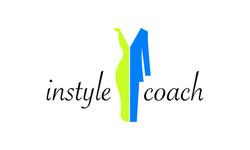 logo_instylecoach-whiteback