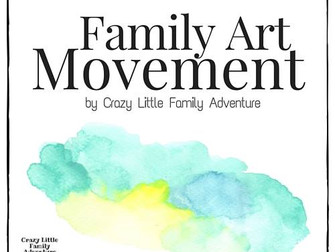 Family Art Movement
