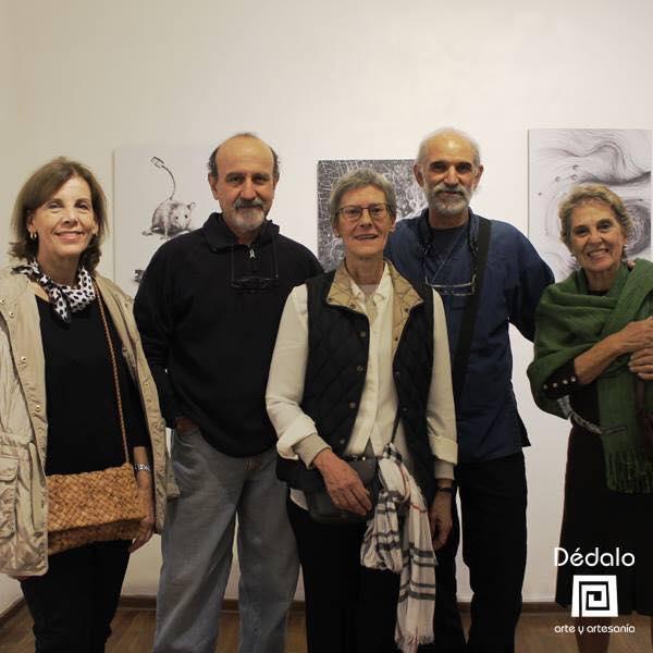 Adivinanzas Dedalo gallerygaley2