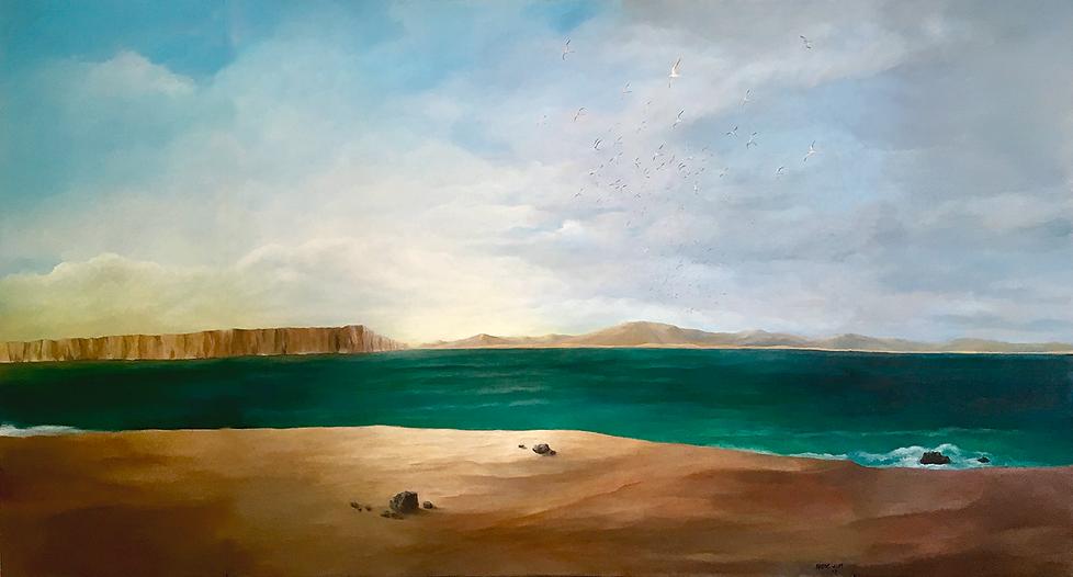 paracas landscape2019.png