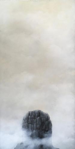 maroesusti-bruma83x38