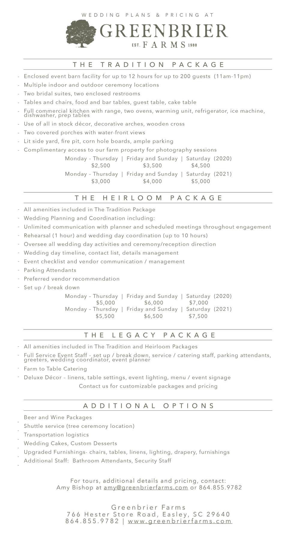 Wedding Packages - GF-02.png