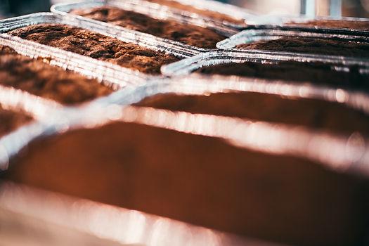 faq-chocolate-heaven
