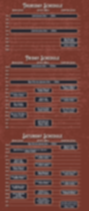 ABF- Schedules-01.png