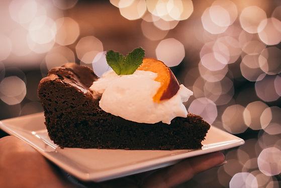 chocolate-heaven-cake