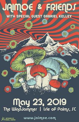 J&F-Windjammer-poster-01.png