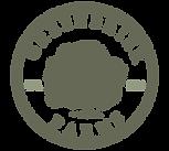 Circle Logo - Green-02.png