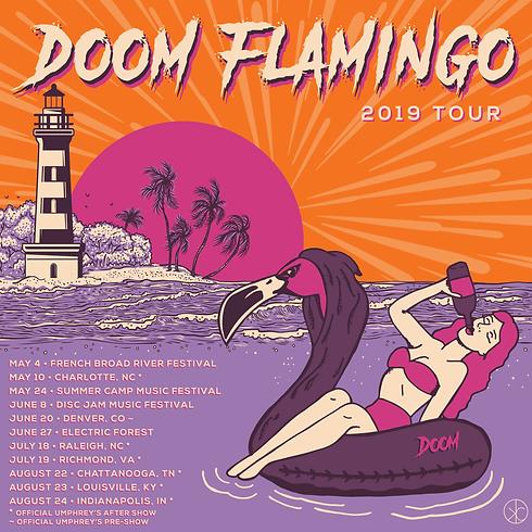 DoomFlamingo2019-800x800px-01.png