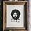 Thumbnail: Jerry Garcia Print