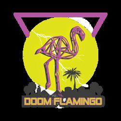 doom flamingo-screen-01.png