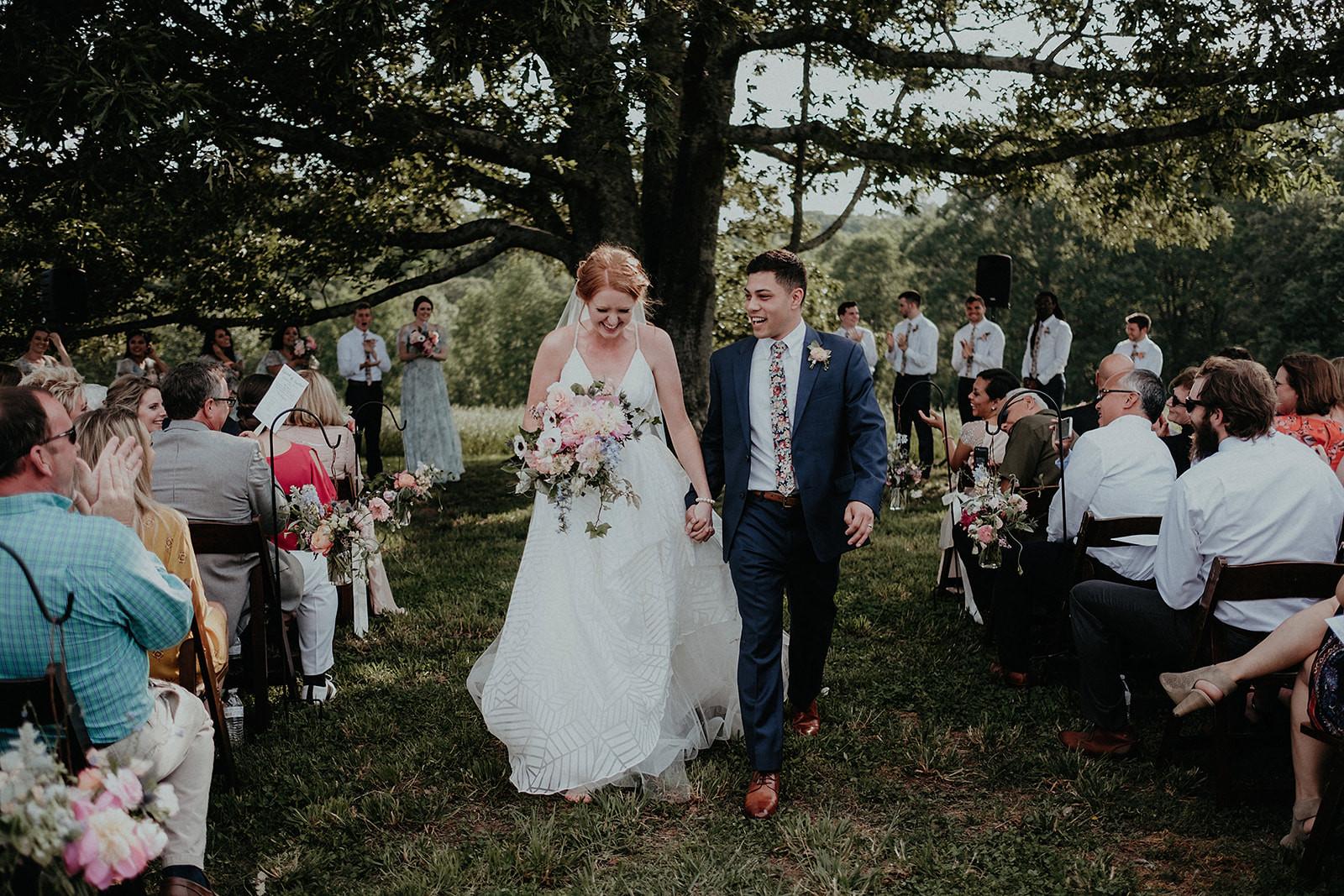 Rebekah-Jonathan-Greenville-Wedding-491-