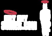 press logos - drive in-02.png