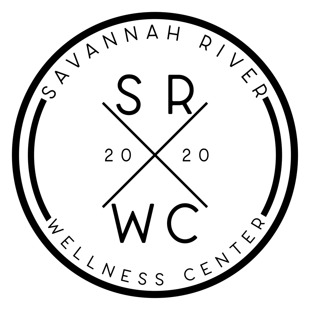 savannah river wellness center logo-02.p