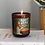 Thumbnail: Mary Jane Candle (Nag Champa)