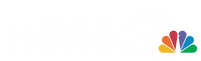 press logos - drive in-03.png