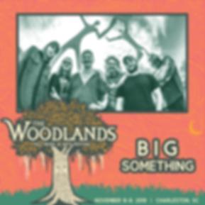 BigSomething-01.png