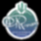 DKR-01.png