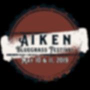 ABF_Logo_2019circle-01.png