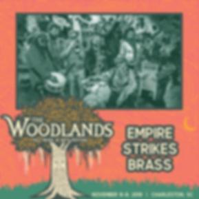 EmpireStrikesBrass-01.png