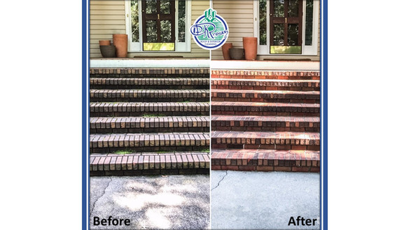 Before & After- Residential Entryway.jpg