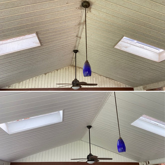 Before & After Covered Porch.JPG