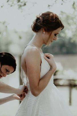 Rebekah-Jonathan-Greenville-Wedding-122-
