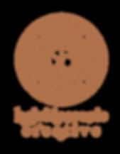 kaleidoscopic logo-01.png