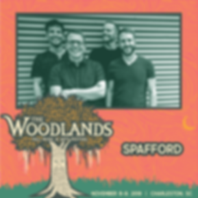 Spafford-01.png