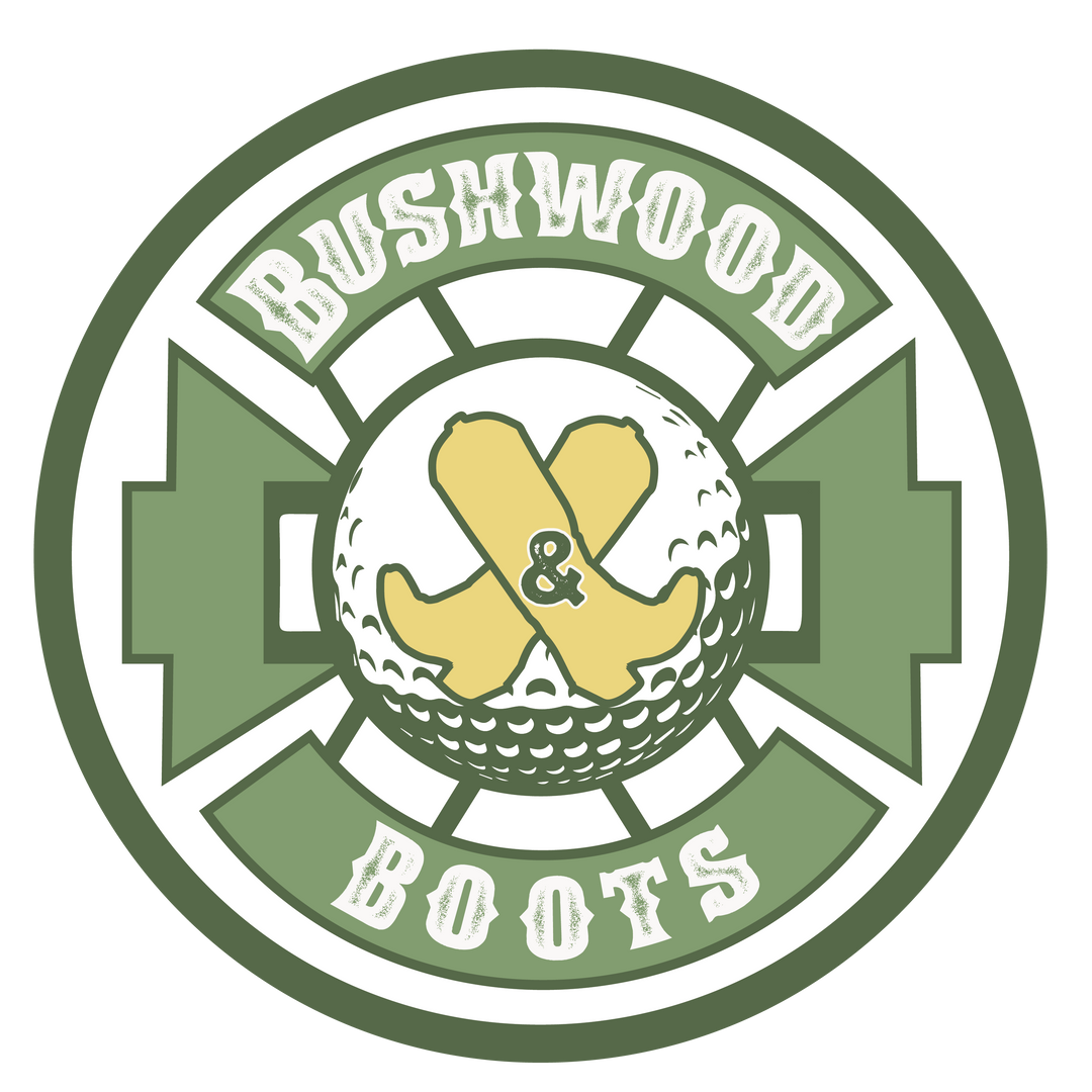 Bushwood&Boots logo-01.png