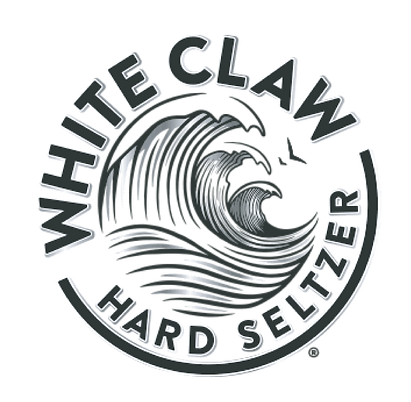 white claw-01.png