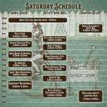Saturday-Schedule-01.jpg