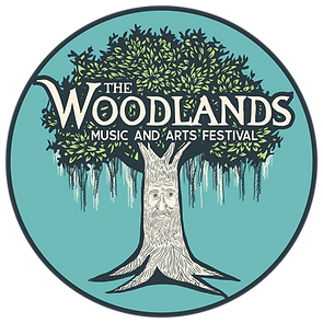WOODLANDS-LOGO-NEWCOLORS-01.png