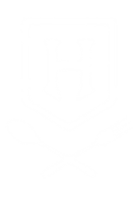 H logo-01.png