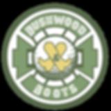 Bushwood&Boots logo-01.png
