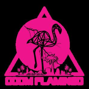 HotPink-DoomGeo-01.png