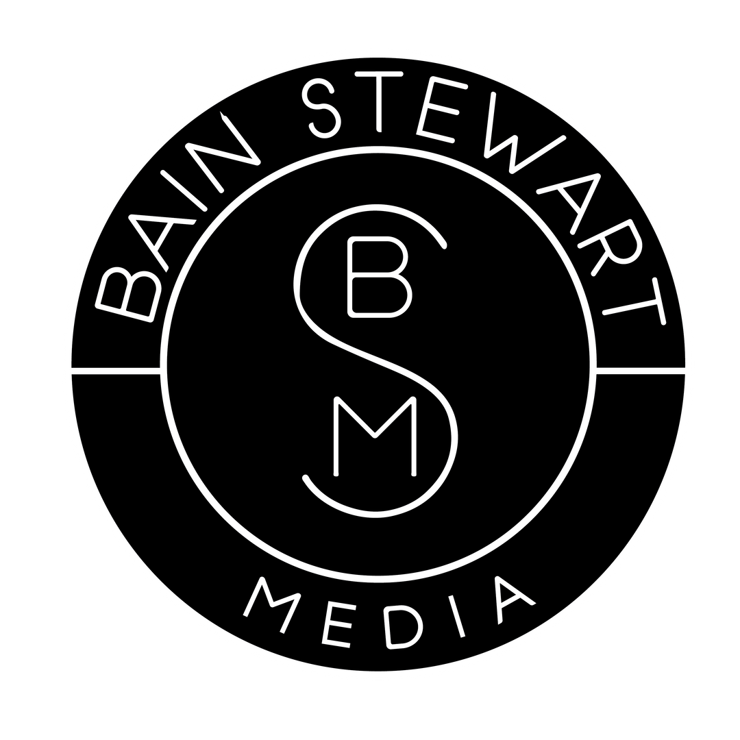 BainStewartMedia_Logo-01.png