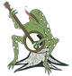 Frog-01.png