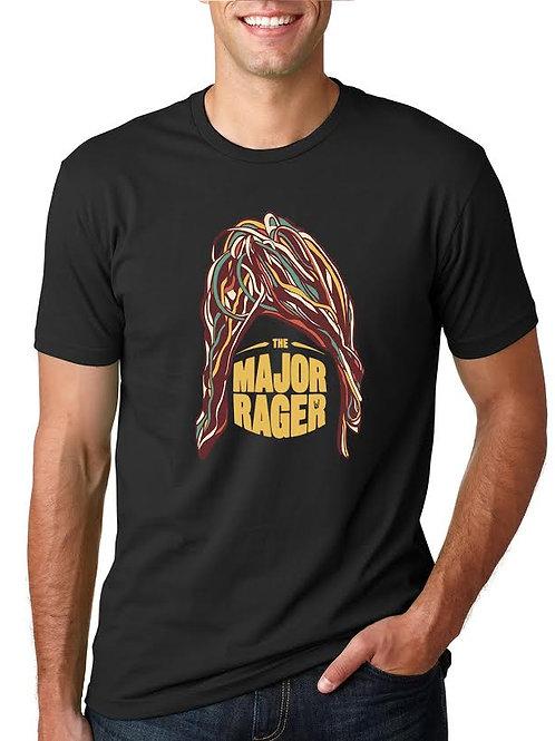Major Rager 2018 Tee