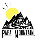 PAPA_MOUNTAIN_LOGO-01-01-01.png
