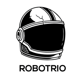 Robo-sticker-01.png