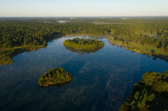 Lake Charleston-4.jpg