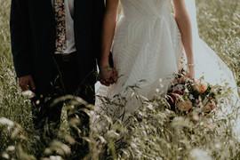 Rebekah-Jonathan-Greenville-Wedding-579-