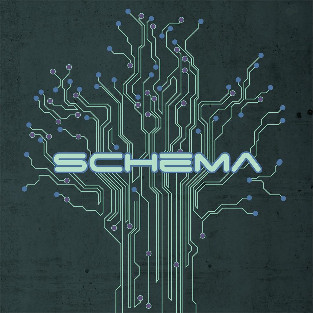 Schema2-01.PNG