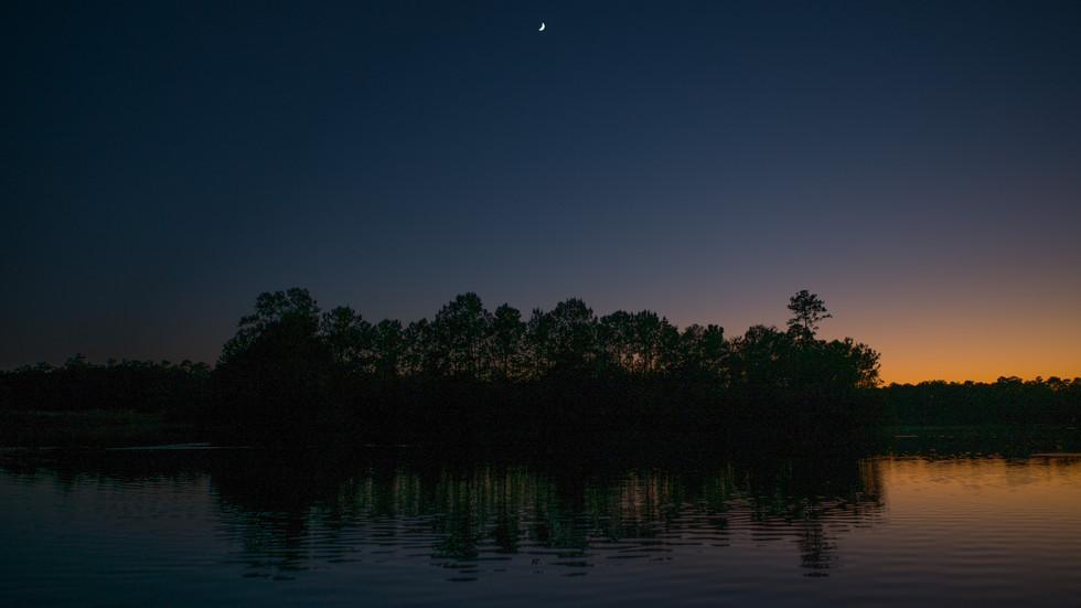 Lake Charleston.jpg