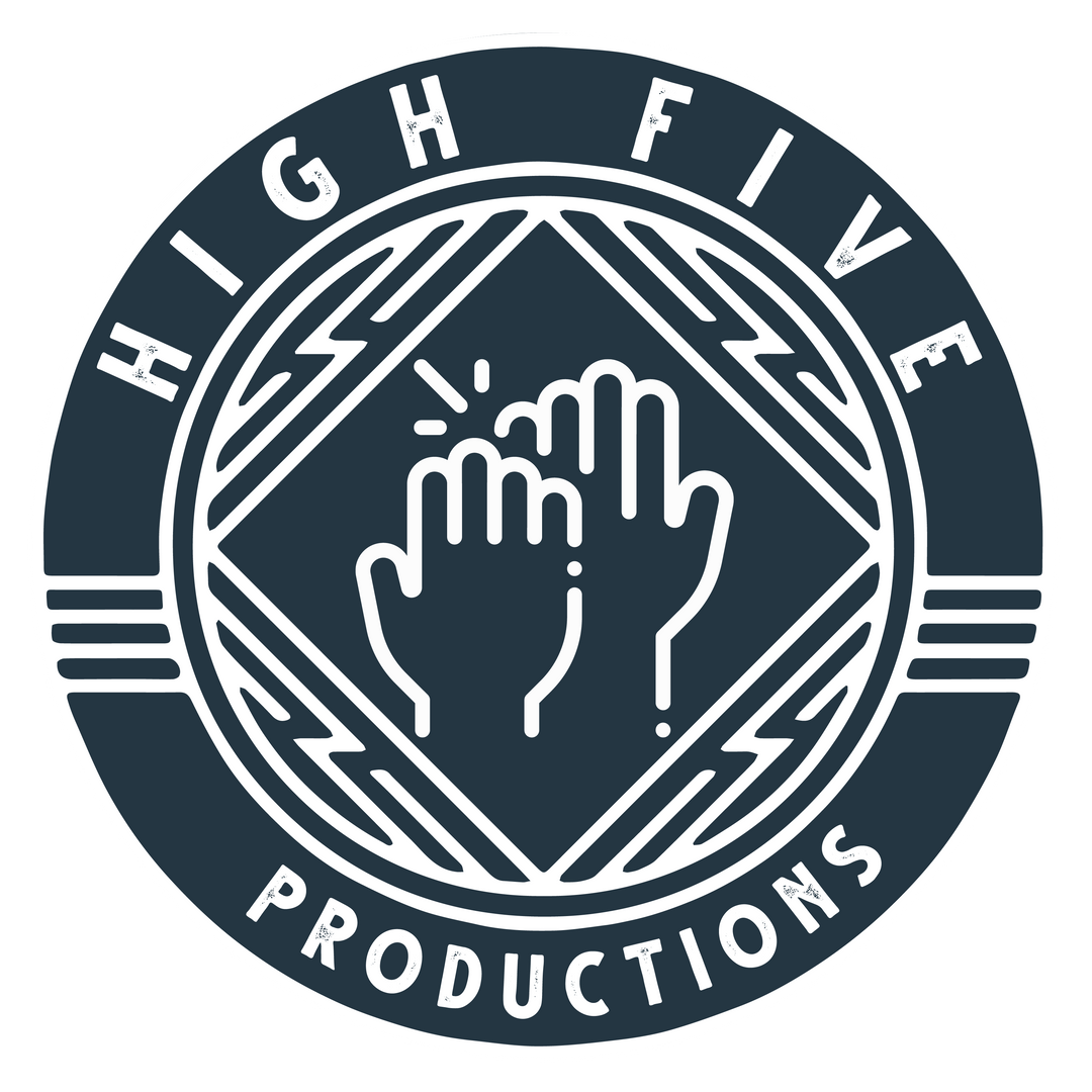 HighFive-BoltCircle-B-01.png