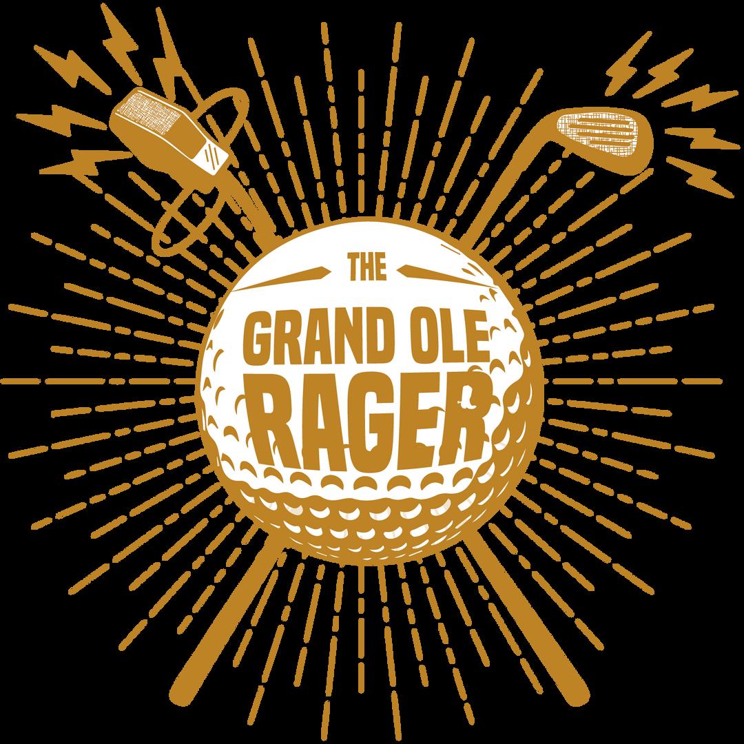 grandolerager400-01.png