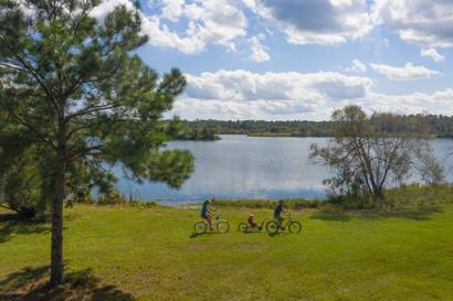 Lake Charleston-7.jpg