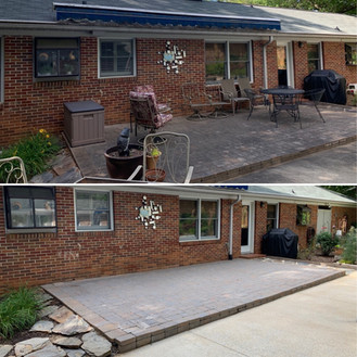 Before & After Brick Patio.JPG