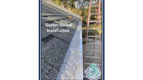 Gutter Guard Installation w logo.jpg