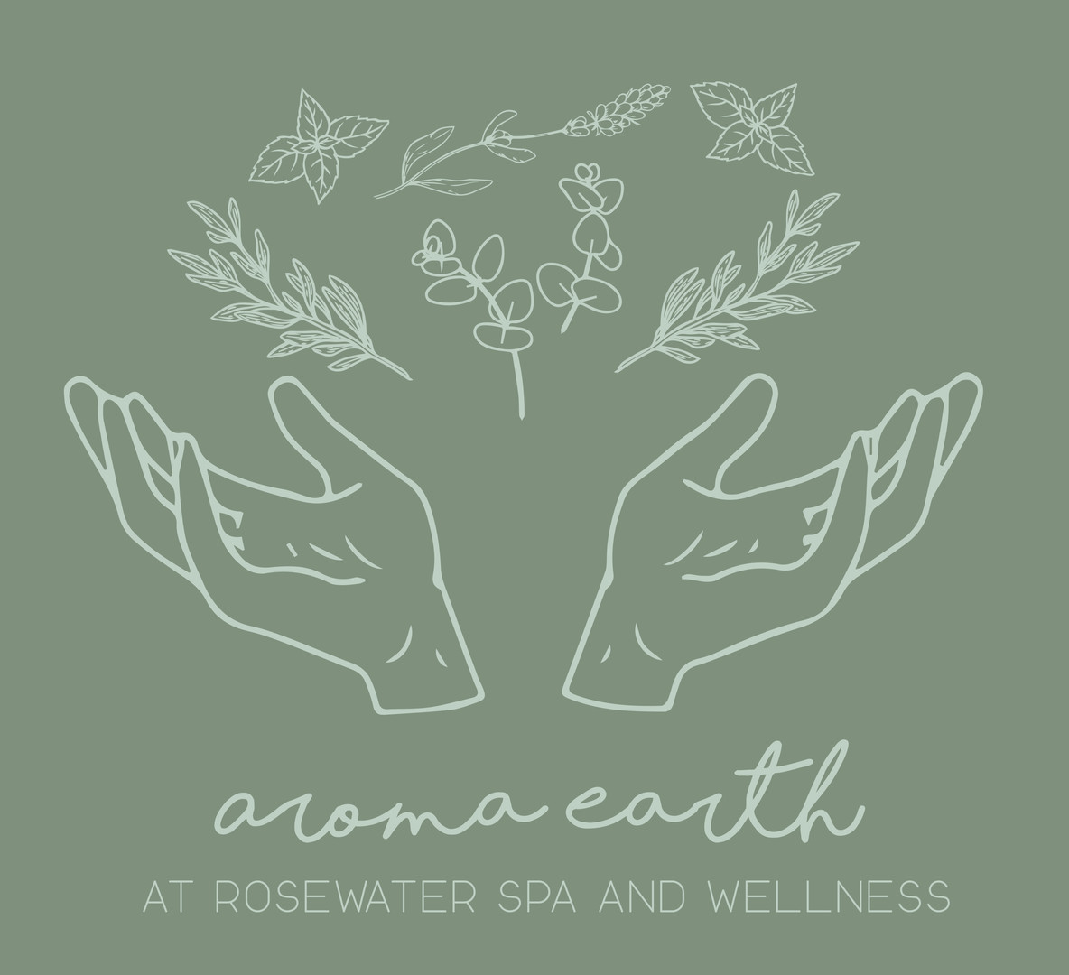 Aroma Earth Logo-G-01.jpg